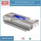 Meanwell 1500W Modified Sine Wave DC-AC Power inverter 12V/dc inverter solar air conditioner                                                                         Quality Choice                                                     Most Popular