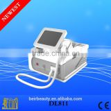 2016 Permanent Hair Removal 810nm Diode Laser Hair Removal Hot Sale 810nm laser hair depilation