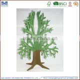 2014 big artificial christmas decoration tree import cheap goods from china use in outdoor