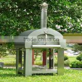 baking pizza cake oven pizza oven mould stone pizza oven