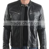 Real ,Genuine Leather Jackets High Quality Fresh production pure sheep skin selling on very cheapest prices