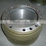 Brake Drum for MITSUBISHI FOSO
