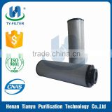 Alternative HYDAC Hydraulic Oil Filter Element