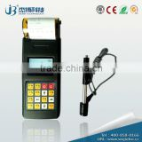 Leeb140 high quality digital portable hardness tester for metal test