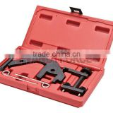 Camshaft Alignment Tool, BENZ and BMW Service Tools of Auto Repair Tools