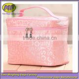 ladies cosmetic bag waterproof useful high quality luxury cosmetic bag