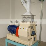 SFSP Series Professional High Quality Corn Hammer Milling/indian corn flour milling machine