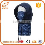 Promotional kids thermal balaclava hood full face mask balaclava winter hat                                                                                                         Supplier's Choice