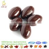 Best price anti-aging Sheep Placenta Oil Softgel Capsule,whitening skin Sheep Placenta Soft capsule