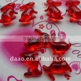 bath & massage oil beads-06
