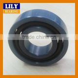 High Performance Can You Use Ceramic Bearing In Salt Water With Great Low Prices !