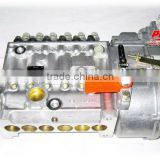 bus parts fuel injection pump 3960902 bosch 0460424326,for Higer, Yutong Bus,DongFeng, KingLong Bus, Zonda,ankai bus