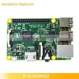 Lowest Price 100% Original 1G RAM raspberry pi 2 model B (Wifi USB adapter, LCD screens, cameras, power supply etc. available)