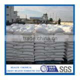 high quality zirconium oxychloride with resonable price , 36% zirconium oxychloride, CAS No.: 7699-43-6, ZrOCl2