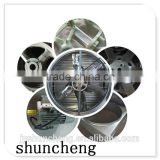 Industrial fan,exhaustor,ventilation,EXHAUST FAN FOR GREENHOUSE/POULTRY HOUSE/INDUSTRIAL FAN/POULTRY EQUIPMENT