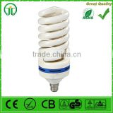 60 Watt CFL Compact Fluorescent Grow Light Bulb for Plant Growing - 6500K