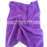 soft 100%cotton kids animal bath towels/100% cotton 70*140cm luxury velvet bath towel fabric