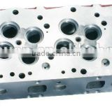 J08E cylinder head for Hino,11101-E0541 OEM quality