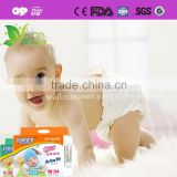 alibaba express grade b baby diaper ,baby nappy online shopping