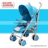 High Quality Baby Umbrella Stroller /Baby Carriage/Baby Pushchair/ Baby Trolley / Baby Pram For Kids Travel