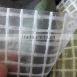 pe leno tarp,pe mesh fabric,pe reinforced film,construction scaffolding cover,strong netting fabric,webbing band