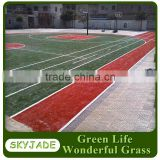 Quality tennis artificial grass synthetic turf