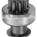Bendix Gear(Starter Drive,Auto Parts for Car)