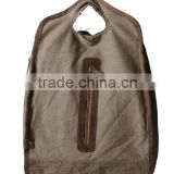 Alibaba china Low price Practical backpack mist blower