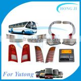 Yutong bus spare parts for zk6129h zk6122h9