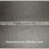 2015 hot sale linen like curtain 006 fabric and designed window fabric; made up curatin in hotel or home