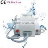 IPL machine AP-TK/hair removal ipl for salon besuty use/Golden Supplier depilacion facial rejuvenation