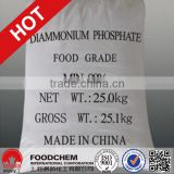 DAP Diammonium Phosphate Price
