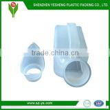 Wholesale Plastic Urinal Medical Supplies Manufacturer