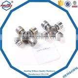 Cardan Universal Joint Cross Bearing for Truck