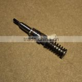 Iveco Truck Parts Engine Injector 504287070