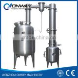 ZN juice making machine