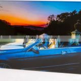 China manufacturers wholesale acrylic Photo prints 3D acrylic printing UV print at acrylic