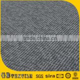 living room non slip woven vinyl flooring