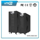 Low Frequency Online UPS Power Supply 100kVA / 80kw with DSP Tech