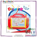 Best Selling Educational Erasable Magnetic Drawing Board For Kid