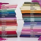 Silk Pashmina 70 / 30 And 50 / 50 Shawls