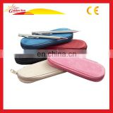 Attraction Beautiful Latest Newly Style New Designed Pen Bag