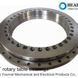 YRT120 precision rotary table bearings