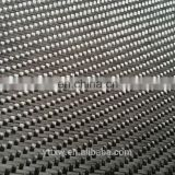 offer 3k twill 220g carbon fiber cloth for mobile phone cases