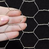 Hexagonal Wire Mesh of size 3'x100'