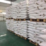 99%  ammonium bicarbonate food grade/ industrial grade/agricultural grade for you with good price