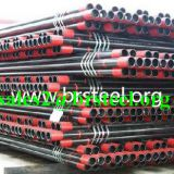 API 5CT specification for casing pipe and tubing