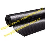Truck/Car Mat  from Qingdao Singreat in chinese( Evergreen Properity)
