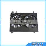 Electric Cooling Fan / Condenser Fan / Radiator Fan Assembly water tank for JAC Ruiling