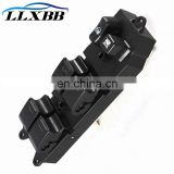 Original Electric Power Window Master Switch 84820-33070 For Toyota Camry MCV20 SXV20 8482033070